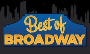 best-of-broadway-De-Childrens-Theatre-e1357872327893