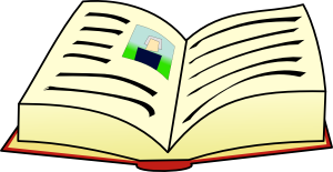 story-book-clipart-cliparts-co-jbwtng-clipart